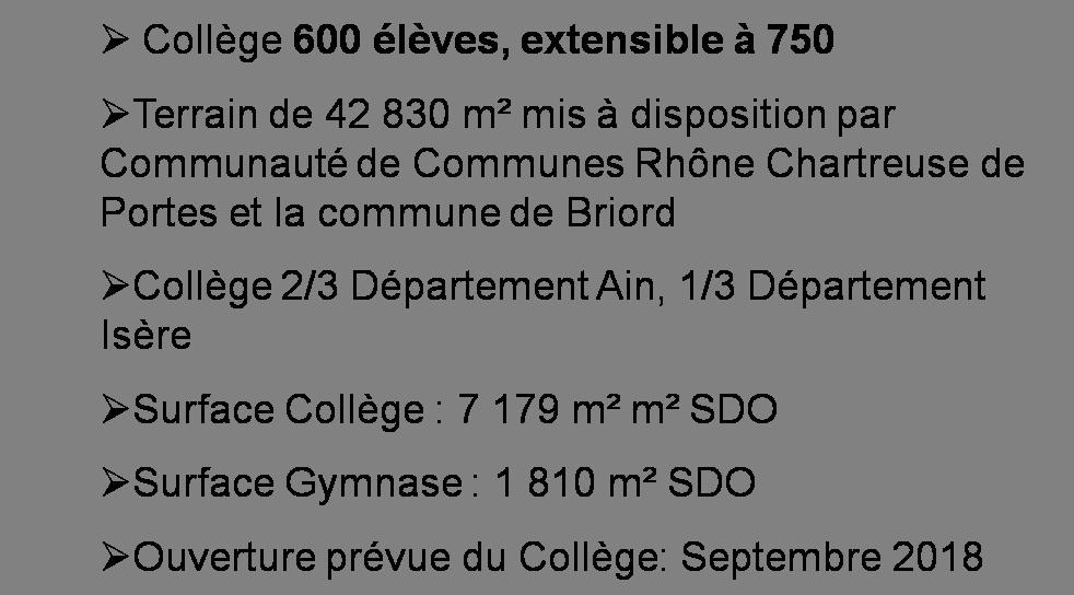 texte-1