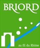 BRIORD (AIN)