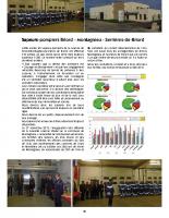 essentiel-2015-3