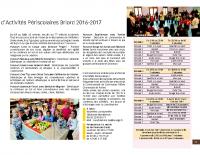 lessentiel-2016-2