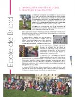 lessentiel-2014-12-2