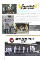 lessentiel-2014-12-3